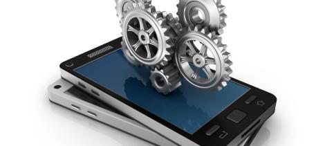 Totální automatizace přísunu akčních letenek pro vámi zvolenou destinaci ve formě SMS přímo na mobil