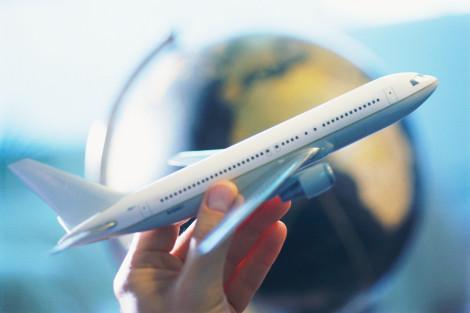 Nejlepší weby pro cestování, které neznáte