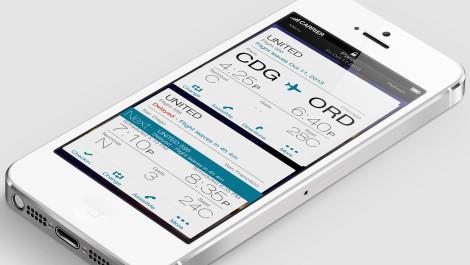 Nejlepší nabídky rovnou na mobil verze 2.0